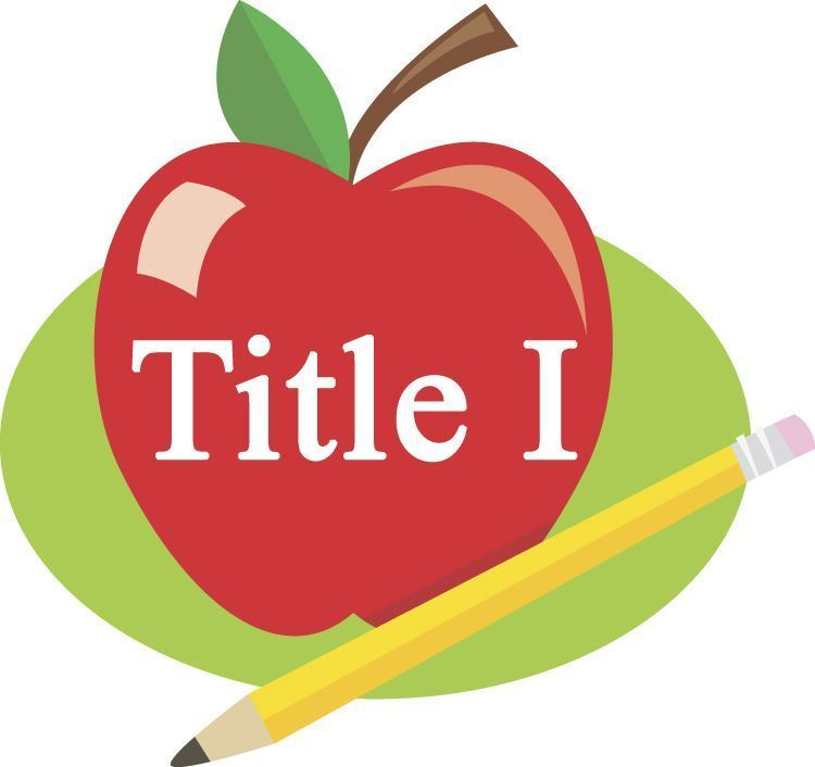 RSVP for a Title 1 meeting