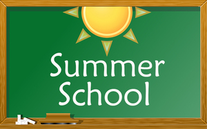 Academic Summer School
