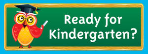 Preschool And Kindergarten Screenings